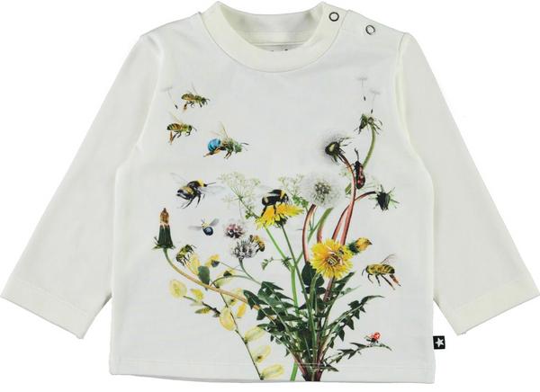 Bilde av Genser enovan pollinators