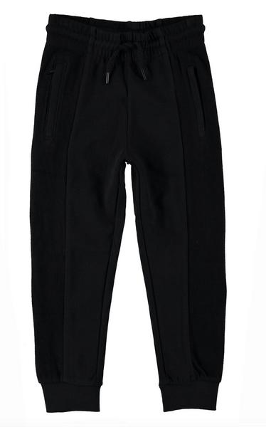 Bilde av bukse aqu black