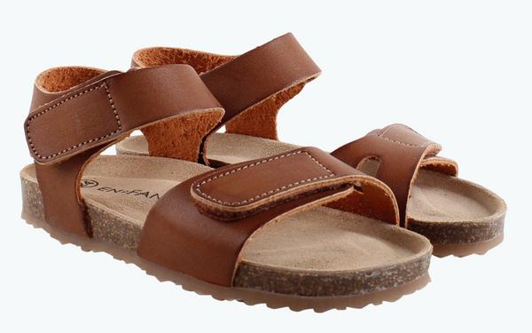 Bilde av sandal enfant med borrelås