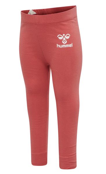 Bilde av leggings maui faded rose
