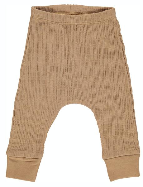 Bilde av bukse august tahin