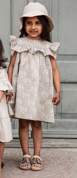 Bilde av kjole crowny liberty capel