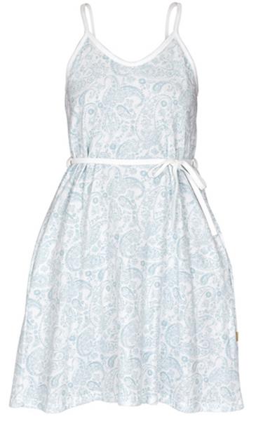 Bilde av kjole lone