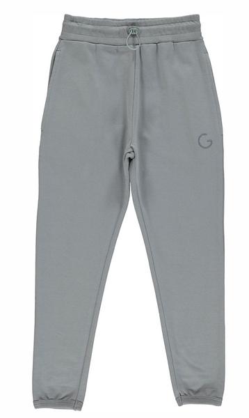 Bilde av bukse paw grey blue