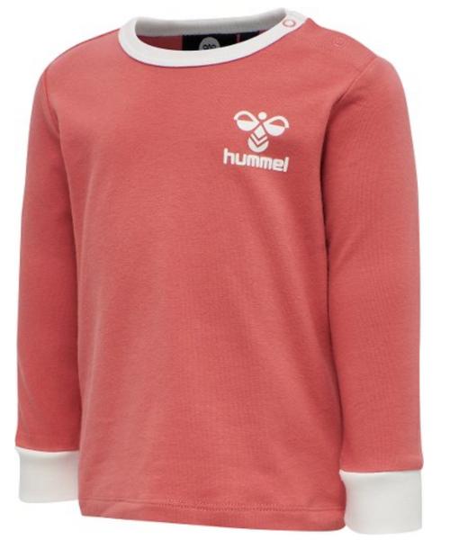 Bilde av genser maui faded rose